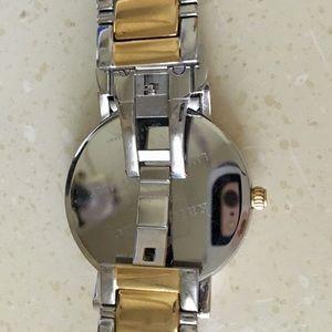 kate spade Jewelry - Kate Spade Watch